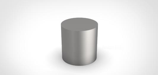 Fresatura e tornitura dei metalli